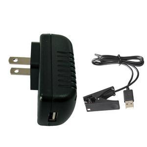 Image 4 - Беспроводной Вызов SINGCALL, репутационная система колеблется, 5 водонепроницаемый телефон с тремя клавишами и 1 ресивером часов