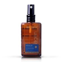 Morocco Pure Argan Oil Hair Care Dry Skin And Hair Care Essential Hair Oil Rejuvenation Keratin Split Ends Nutrition Essence.