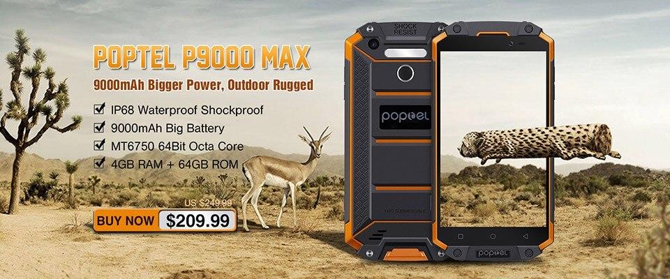 P9000-Max