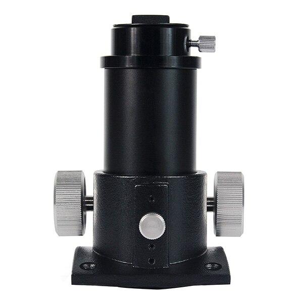 Svbony 1.25 polegada focalizador astronomia refletor telescópio