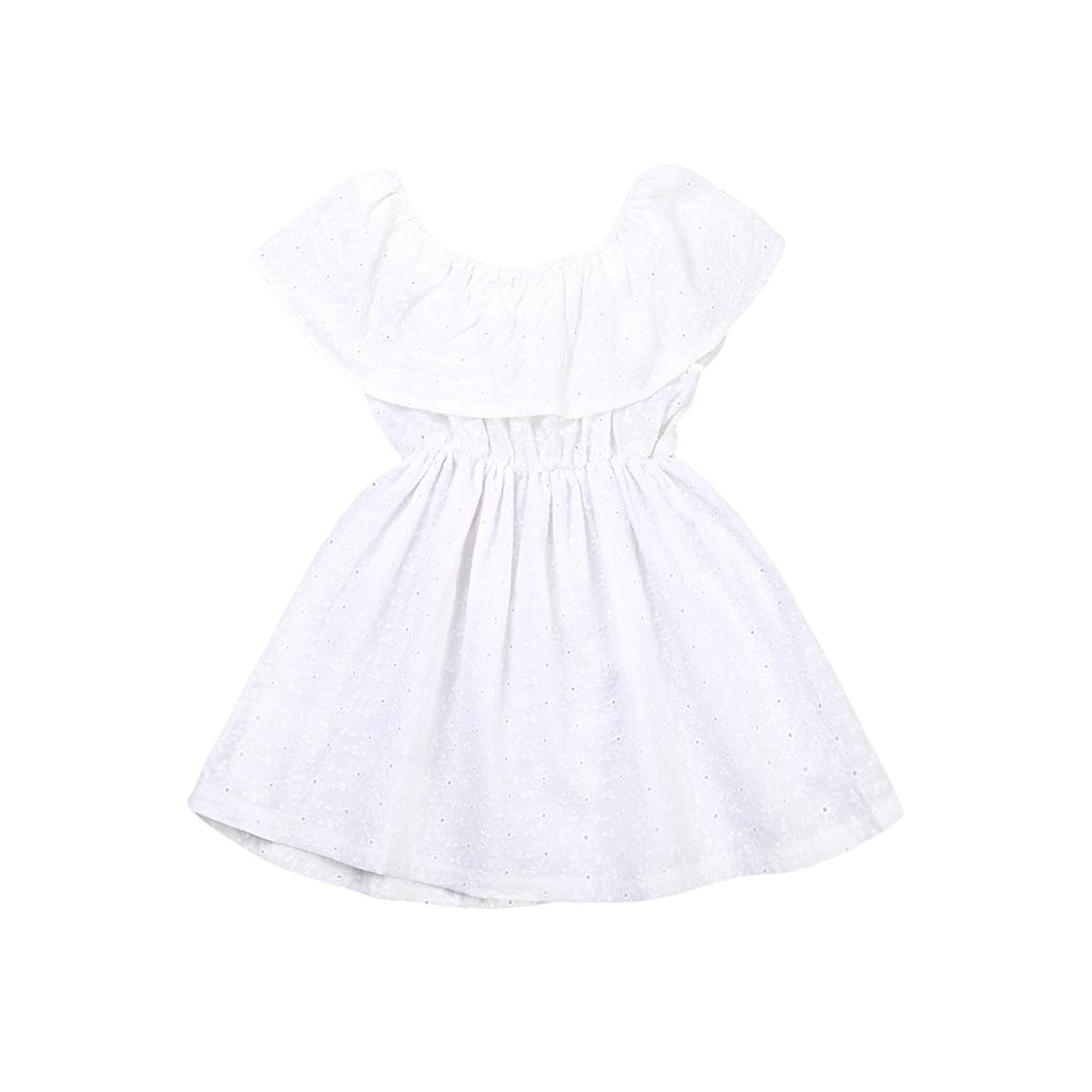 c09a2c9742012 معرض lace white drapes بسعر الجملة - اشتري قطع lace white drapes بسعر رخيص  على Aliexpress.com