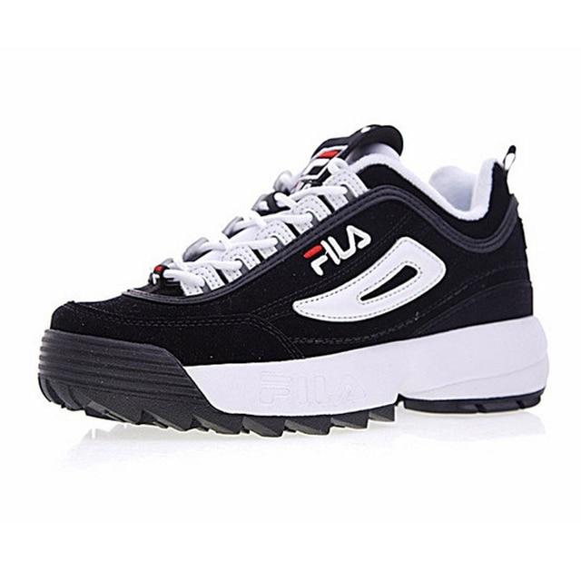 rivenditore online 74bc6 c8a81 fila scarpe sportive scarpe