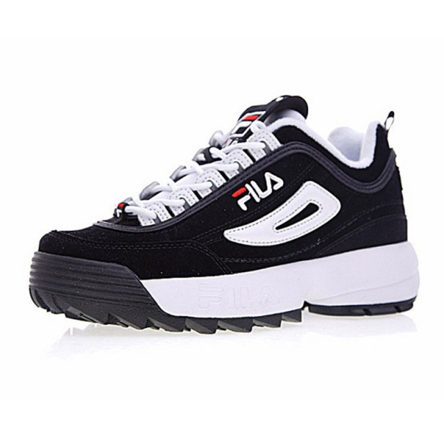 fila shoes jdsu stock prices