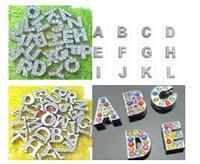 Zamówienie kupujący-8mm slajdów listy, numery slajdów, charms slajdów, wisiorek, pas