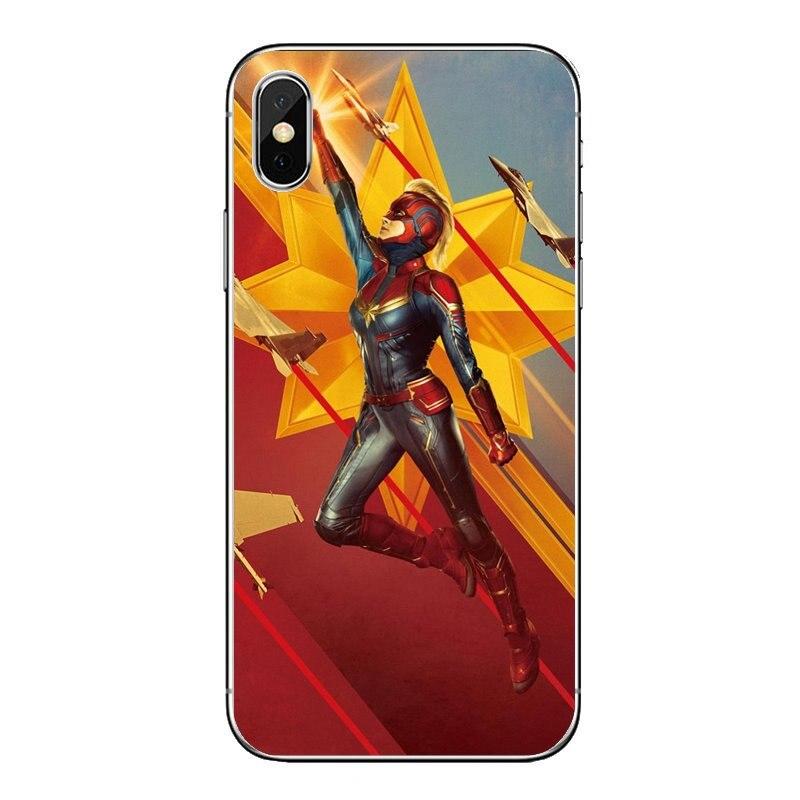 Captain America Samsung Galaxy Case J3 J5 J7 J8 A3 A5 A6 A7 A8 Plus A9 2016 2017 2018 hard Plastic Cover Clear Transparent marvel Steven Rogers First Avenger shield comics superhero