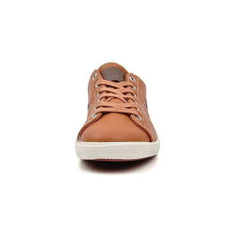 Original Converse Unisex Skateboarding Shoes Sneakers Islamabad