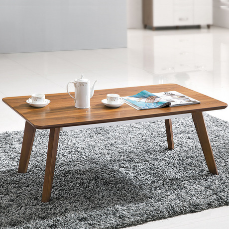 Cafe Tables home Cafe Furniture Wood coffee table basse