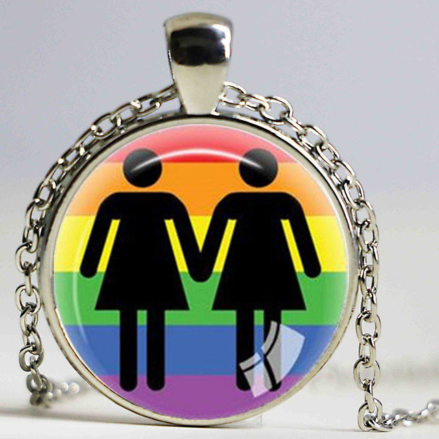 Секс однополие