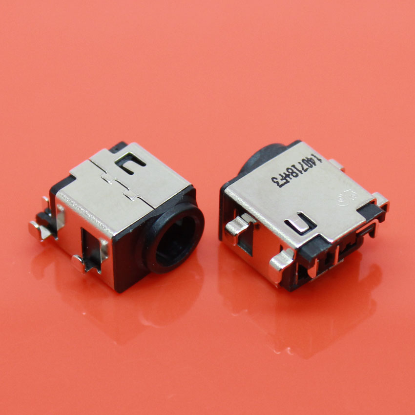 cltgxdd 10 PCS Samsung NP305E5A NP300E5A NP300V5A NP305V5A NP300E4A NP300E4C NP300V3A AC DC laptop DC power jack cltgxdd new dc power jack connector for samsung np 305e5a 305v5a 300e np300e5a np300v5a np305e5a socket