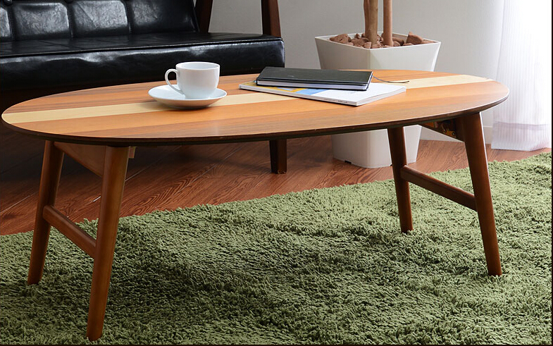 Low sofa table coffee tables ealing entryway console table for Low sofa table
