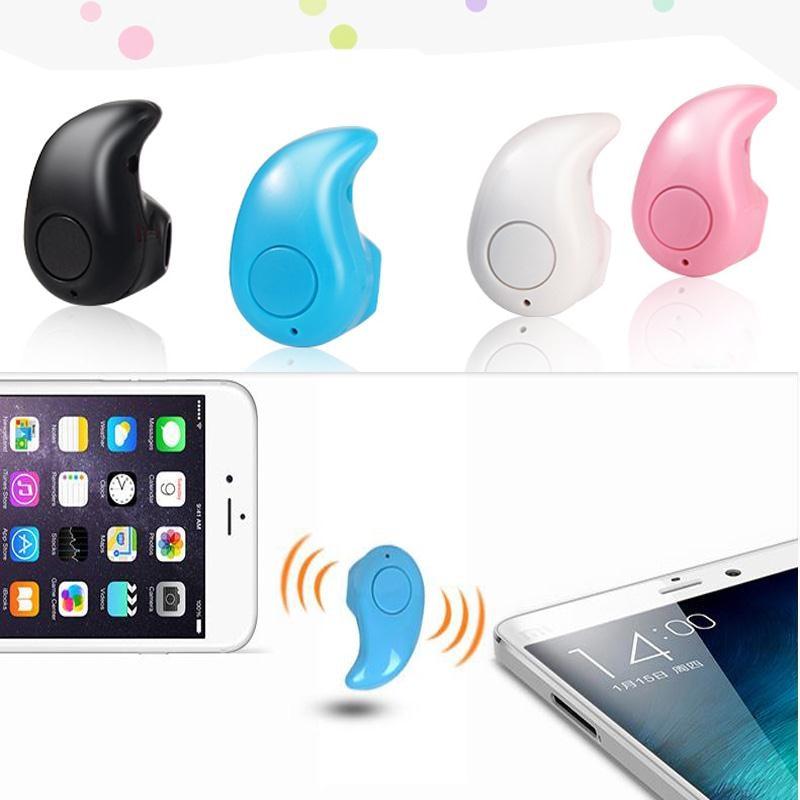 Bluetooth Single Earbud Reviews Online Shopping Bluetooth Single Earbud Reviews On Aliexpress