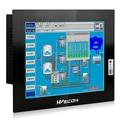 12 polegadas pc industrial WPC-120403, Chinês painel pc, o custo efetivo