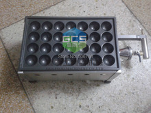 free shipping Gas one pcs 28 holes Takoyaki machine Fish Ball Maker
