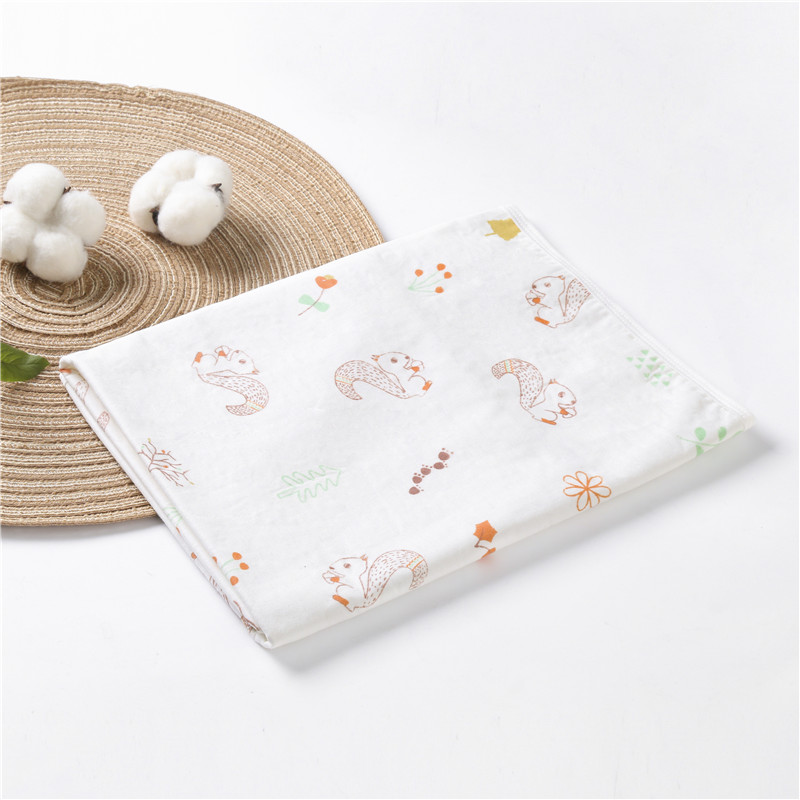 cmxcm baby waterproof diaper changing urine absorbent mat baby nappy changing pad soft reusable washable mattress