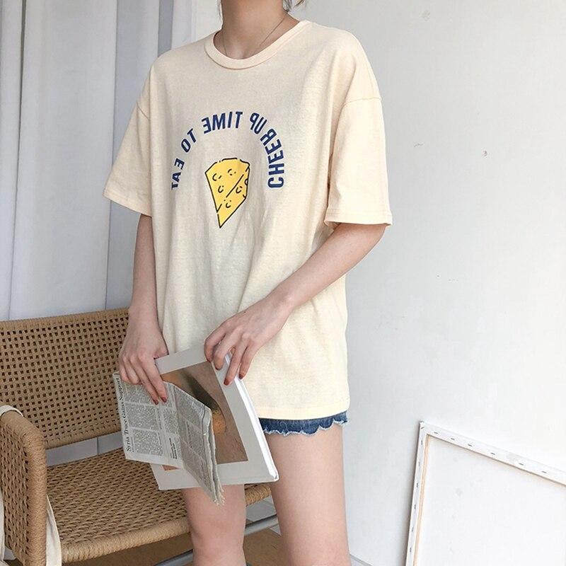 T-shirt (43)