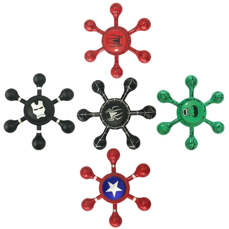 Hand-Spinner-Avengers-2
