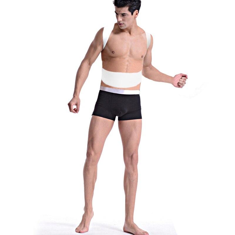 Gratis frakt Hot Selling Adult Back Correction Beltställning - Sjukvård - Foto 5