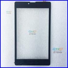 Новый Для 7 »дюймовый Digma plane 7700 т 4 г PS1127PL сенсорный экран планшетного компьютера multi touch емкостные панели почерк экран