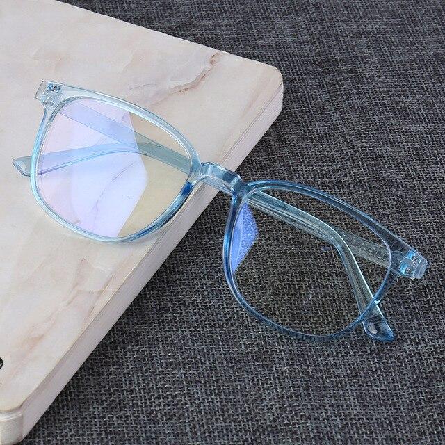 Anti Blue Light Computer Glasses 3