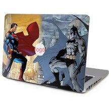Custom Stickers Marvel Decal Laptop Stickers Macbook Decal Anime Vinyl Decal