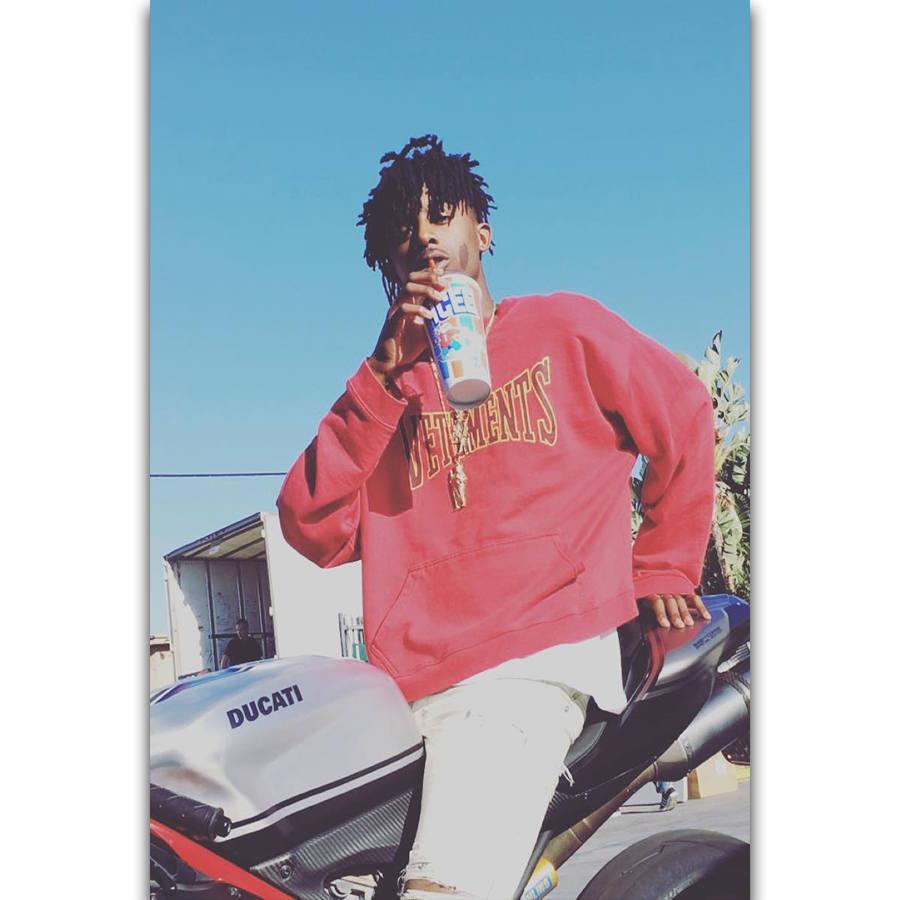 hot new hip hop singles