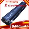 HSTNN-DB42 VE06 Аккумулятор для Ноутбука HP Pavilion dv2000 dv6000 V3000 V3500 dv2700 dv6400 dv6700 V6000 HSTNN-IB42 LB42