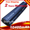VE06 Laptop Battery for HP Pavilion HSTNN-DB42 dv2000 dv6000 V3000 V3500 V6000 dv6400 dv6700 dv2700 HSTNN-IB42 LB42