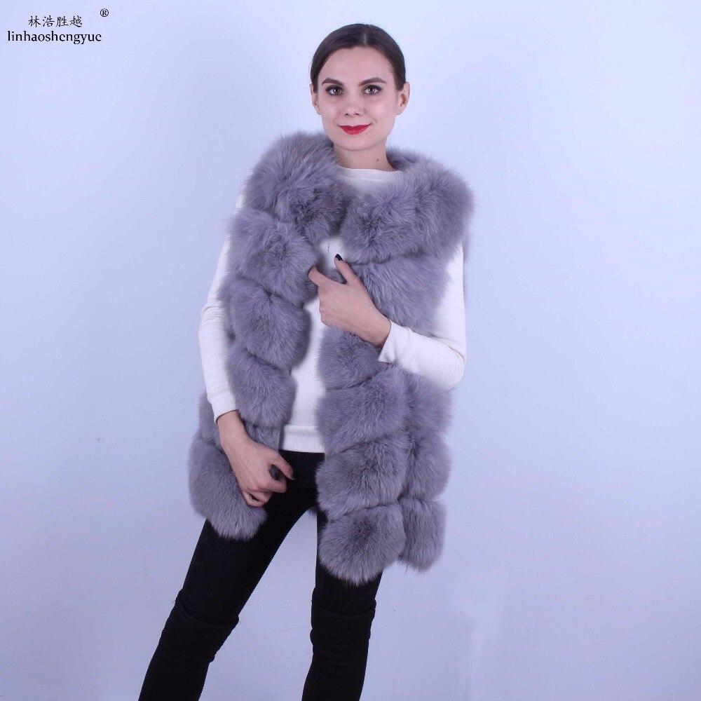 zima - Ženska odjeća - Foto 2