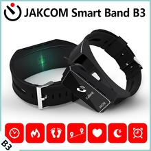 Jakcom B3 Smart Band hot sale in Mobile Phone Touch