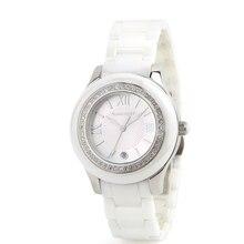 SW-80006 -Quartz watch for women   Free Shipping