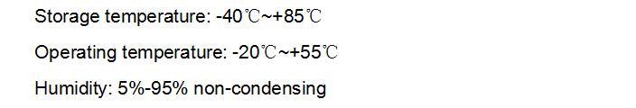 LK209A-Parameters-2