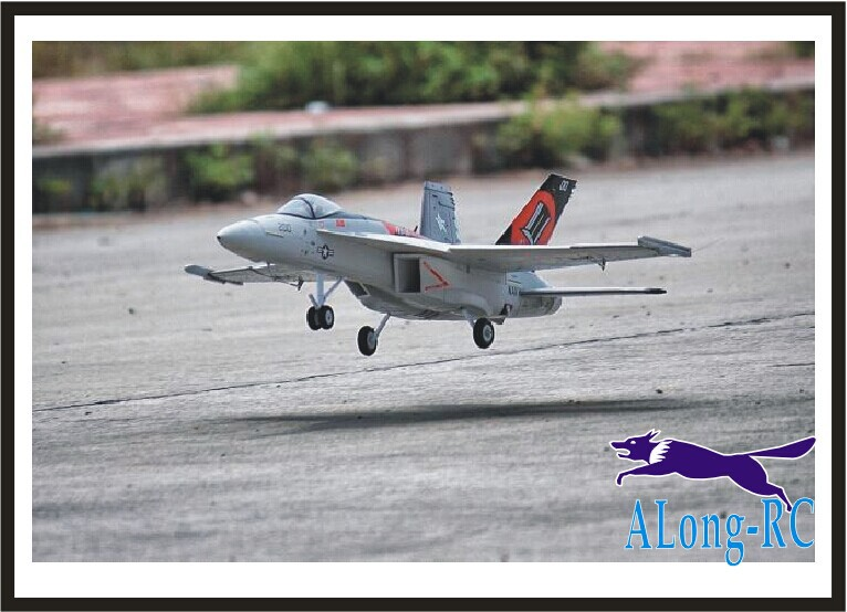 FREEWING NEW F18 PLANE EPO plane/airplane/RC MODEL HOBBY TOY 64mm EDF 4 channel plane(have KIT or PNP) pre sale phoenix 11216 air france f gsqi jonone 1 400 b777 300er commercial jetliners plane model hobby