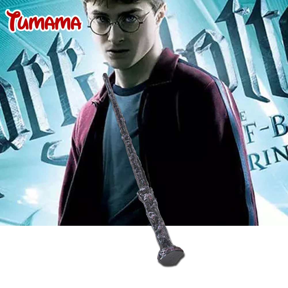 High Quality Best Price Harry Potter Magic Wand Kids Cosplay Stage Magic Tricks Sticks Children Toys Harry Potter Magical Wand high quality best price harry potter magic wand kids cosplay stage magic tricks sticks children toys harry potter magical wand