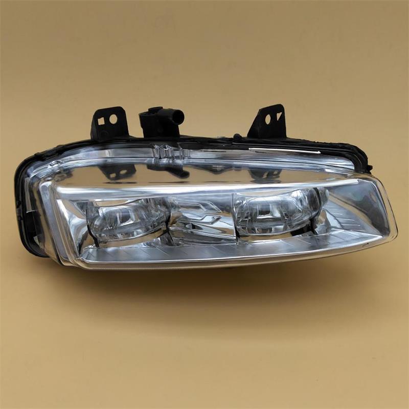Beste! hellsten Led Scheinwerfer XHP70 Chips 120 W 15600LM LED Auto Scheinwerfer Lampen High Low H4 H11 H7 9005 9012 Scheinwerfer nebel Lichter - 3