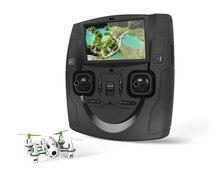 Hubsan FPV Mini Drone H111D Q4 5.8G With 720P HD Camera Altitude Hold Mode RC Quadcopter RTF F18826