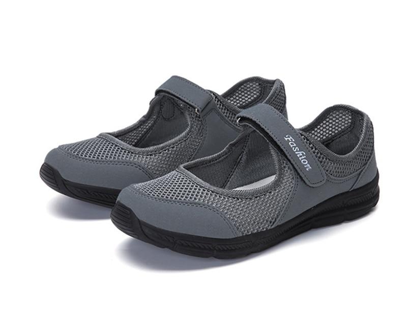HTB10eUtT9zqK1RjSZPcq6zTepXaE 2019 New Women Sandals Nice New Summer Shoes Platform Slippers Wedges Flip Flops Fitness Girls Casual Sandal Shoes Size 35-42