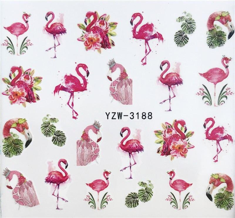 YZW-3188(2)