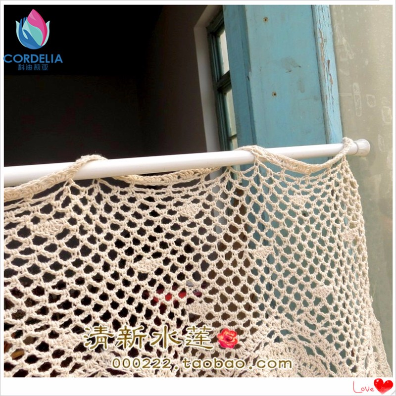 crochet lace curtains 05