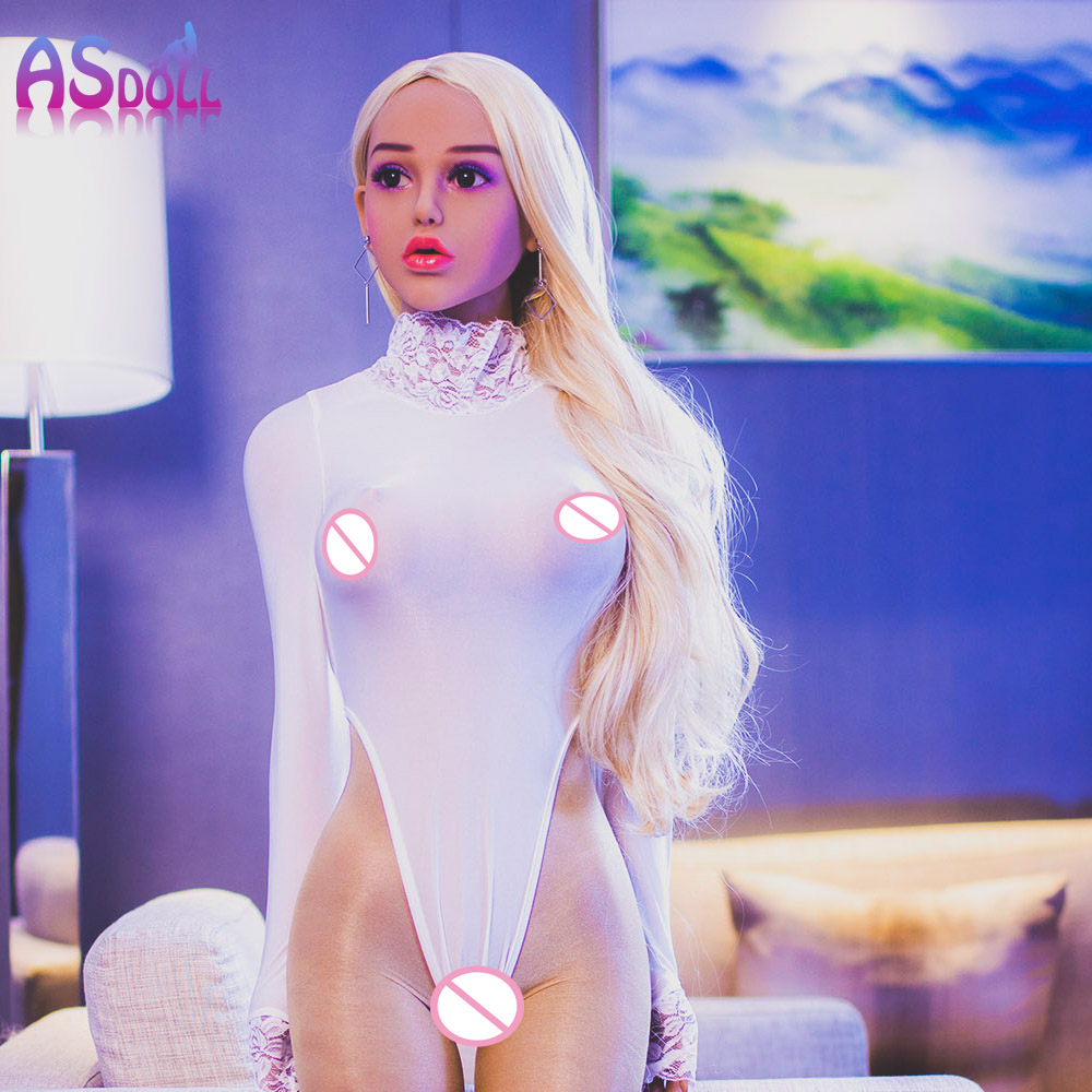 Top quality japanese lifelike silicone sex doll 148cm real silicone sex dolls metai skeleton silicone masturbation sex doll solid silicone japanese girl chia silicone sex doll sex toys for men lifelike silicone sex dolls real imitation 145cm