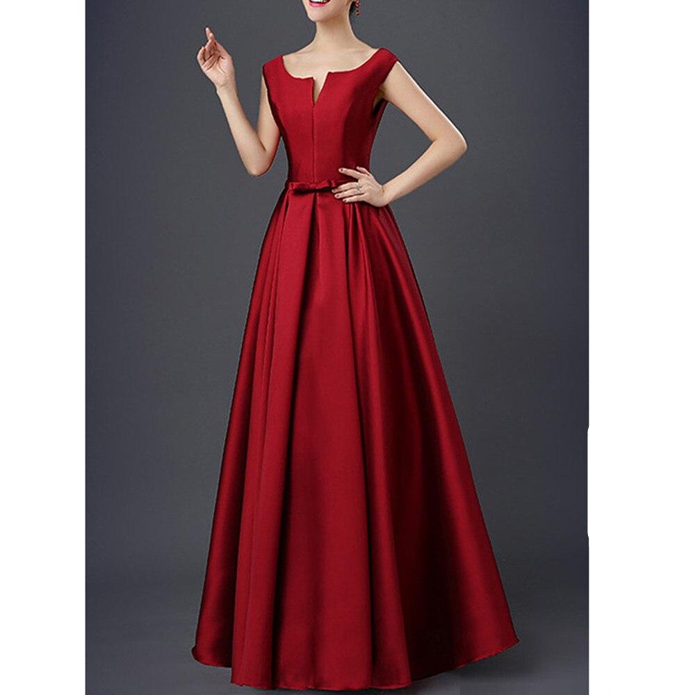 Ausgezeichnet Creme Maxi Kleid Für Die Hochzeit Zeitgenössisch ...
