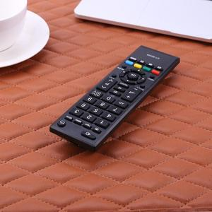 Image 5 - Télécommande universelle TV pour Toshiba CT 90326 CT 90380 CT 90336 CT 90351