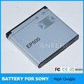 High Replacement Battery EP500 For Sony Ericsson E15i U5i U8i X8 B0310E Free Shipping