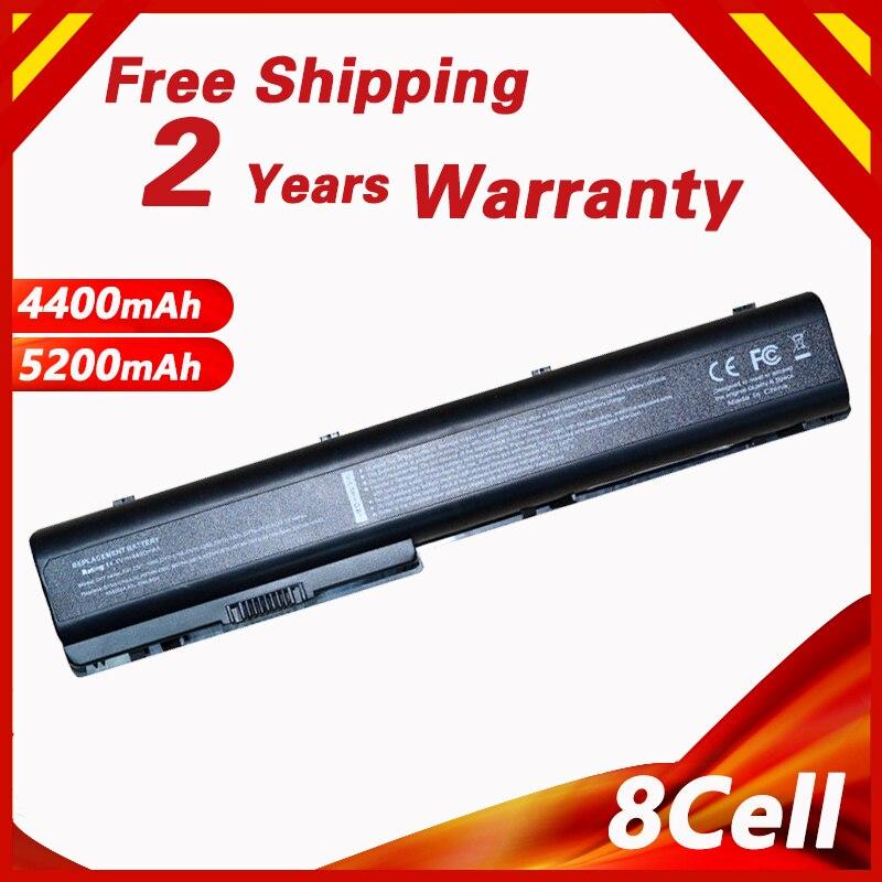 Battery For Hp 464059-121 464059-141 464059-252 480385-001 HSTNN-DB74 HSTNN-DB75 HSTNN-IB74 HSTNN-IB75 HSTNN-OB75 HSTNN-XB75