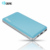 100% original dcae dual usb 12000 mah power bank externo portátil backup carregador de bateria para xiaomi iphone do telefone móvel