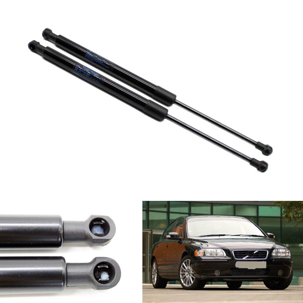 VOLVO V70 MK2 2.3 Inlet Manifold Gasket 99 to 04 BGA Genuine Quality Replacement