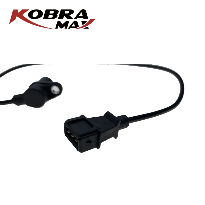 KobraMax Crankshaft Position Sensor 0261210115 for Fiat Tempra Tipo Innocenti Lancia Car Parts in Crankshaft Camshafts Position Sensor from Automobiles Motorcycles
