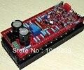 Assembled amplifier board 700W power amplifier board (without radiators)/DIY amp board