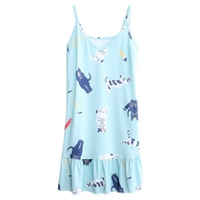 b5556a4be6e72 Buy dog nightgown and get free shipping on AliExpress.com