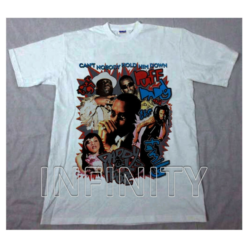 7a13d34d7 Buy lil kim and get free shipping on AliExpress.com