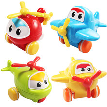 New ABS Super Wings Taxi Aircraft Robot Action Figures Superwings Glide Helicopter Children Gifts Brinquedos Christmas Cheap Toy